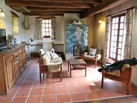 French property for sale in MAREUIL, Dordogne - €318,000 - photo 7