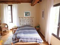 French property for sale in MAREUIL, Dordogne - €318,000 - photo 5