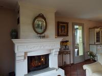 French property for sale in FEUQUIERES EN VIMEU, Somme - €306,555 - photo 5