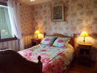 French property for sale in FEUQUIERES EN VIMEU, Somme - €306,555 - photo 4