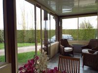 French property for sale in FEUQUIERES EN VIMEU, Somme - €306,555 - photo 8
