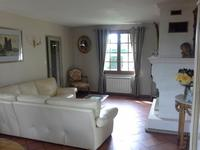 French property for sale in FEUQUIERES EN VIMEU, Somme - €306,555 - photo 2