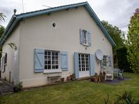 houses and homes for sale inMONTFORT EN CHALOSSELandes Aquitaine