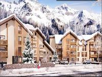 French ski chalets, properties in Serre Chevalier, Serre Chevalier, Serre Chevalier