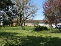 French property for sale in PONS, Charente Maritime - €492,900 - photo 9