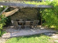 French property for sale in PONS, Charente Maritime - €492,900 - photo 5