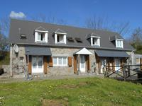 French property, houses and homes for sale inLA LANDE D AIROUManche Normandy
