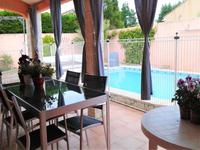 French property for sale in THEZAN LES BEZIERS, Herault - €267,500 - photo 1