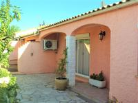 French property for sale in THEZAN LES BEZIERS, Herault - €267,500 - photo 2
