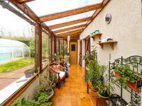 Maison à vendre à BERTHEGON en Vienne - photo 4