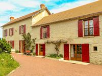 maison à vendre à BERTHEGON, Vienne, Poitou_Charentes, avec Leggett Immobilier
