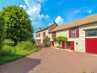 French property, houses and homes for sale inBERTHEGONVienne Poitou_Charentes