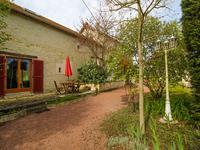 Maison à vendre à BERTHEGON en Vienne - photo 3