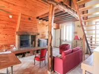 French property for sale in CAIXON, Hautes Pyrenees - €224,700 - photo 5