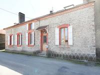 French property for sale in CAIXON, Hautes Pyrenees - €224,700 - photo 1