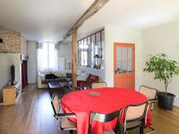 French property for sale in CAIXON, Hautes Pyrenees - €224,700 - photo 2