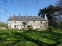 French property for sale in MORTAGNE AU PERCHE, Orne - €445,000 - photo 10
