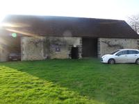French property for sale in MALETABLE, Orne - €125,000 - photo 3