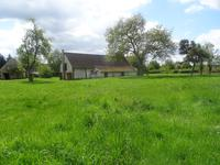 French property for sale in MALETABLE, Orne - €125,000 - photo 2