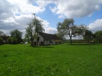 French property for sale in MALETABLE, Orne - €125,000 - photo 10