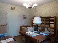 French property for sale in AUBUSSON, Creuse - €162,000 - photo 6