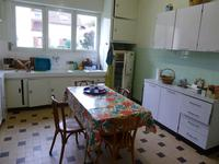 French property for sale in AUBUSSON, Creuse - €162,000 - photo 4