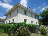 houses and homes for sale inAUBUSSONCreuse Limousin