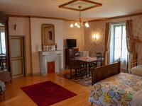 French property for sale in COTTUN, Calvados - €439,900 - photo 5