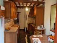 French property for sale in COTTUN, Calvados - €439,900 - photo 9