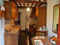 Maison à vendre à COTTUN en Calvados - photo 8
