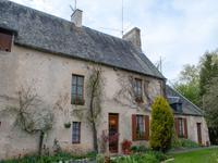Maison à vendre à COTTUN en Calvados - photo 6