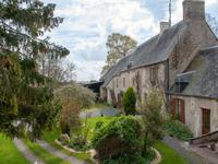 French property, houses and homes for sale inCOTTUNCalvados Normandy