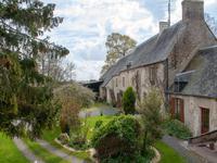 Maison à vendre à COTTUN en Calvados - photo 0
