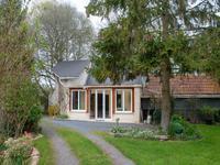 Maison à vendre à COTTUN en Calvados - photo 3