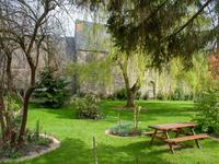 French property for sale in COTTUN, Calvados - €439,900 - photo 6