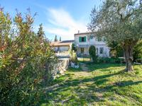 French property, houses and homes for sale inVILLEDIEUVaucluse Provence_Cote_d_Azur