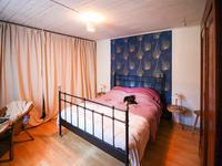 Maison à vendre à VILLEDIEU en Vaucluse - photo 2
