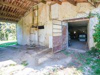 Maison à vendre à VILLEDIEU en Vaucluse - photo 8
