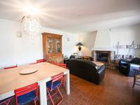 Maison à vendre à VILLEDIEU en Vaucluse - photo 3