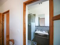 Maison à vendre à VILLEDIEU en Vaucluse - photo 5