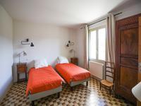 Maison à vendre à VILLEDIEU en Vaucluse - photo 4