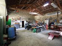 Maison à vendre à VILLEDIEU en Vaucluse - photo 7