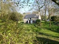 French property for sale in RADENAC, Morbihan - €123,500 - photo 2
