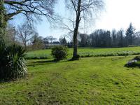 French property for sale in RADENAC, Morbihan - €123,500 - photo 3