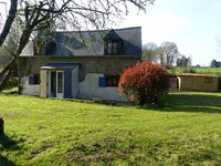 French property, houses and homes for sale inRADENACMorbihan Brittany