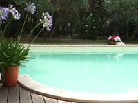 French property for sale in PEYRIAC MINERVOIS, Aude - €398,999 - photo 9