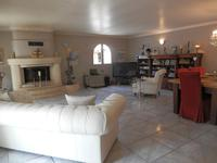 French property for sale in PEYRIAC MINERVOIS, Aude - €398,999 - photo 2
