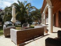 French property for sale in PEYRIAC MINERVOIS, Aude - €398,999 - photo 5
