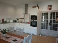 Maison à vendre à ALLEMANS DU DROPT en Lot et Garonne - photo 7