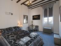 Maison à vendre à ALLEMANS DU DROPT en Lot et Garonne - photo 9